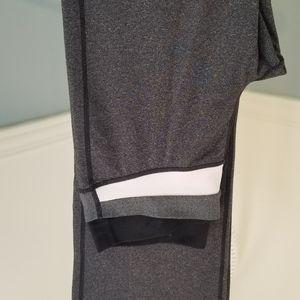 Lululemon comfy pants